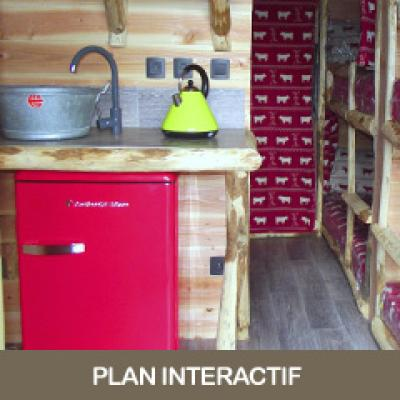 Plan interactif